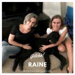 2017_Raine