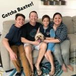 2018_Baxter