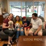 2018_Wilma
