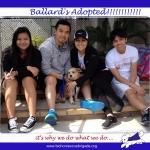 Ballard_home