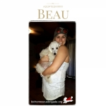Beau_home