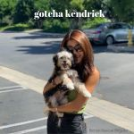 Gotcha_kendrick