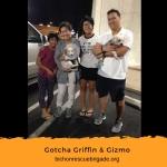 20190521_GriffinGizmo
