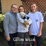 20190627_Gotcha_Willie