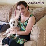 20191007_Gotcha_Benji