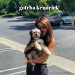 20191007_Gotcha_kendrick