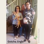 20200214_Gotcha_Jingle