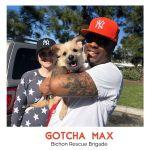 20200214_Gotcha_Max