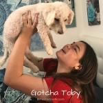 20200424_Gotcha_Toby