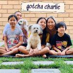 20200517_Gotcha_Charlie