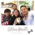 20200614_Gotcha_Biscotti