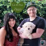 20200614_Gotcha_Ziggy
