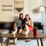 20200703_Gotcha_Domino