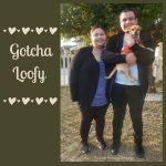 20201227_Gotcha_Loofy