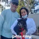 20210201_Gotcha_Hilary