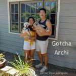 20210715_Gotcha_Archi
