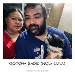 20210721_Gotcha_SadieLuna