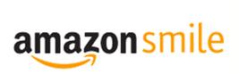 Shop at Amazon.com
