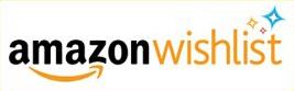 Shop our Amazon.com wish list