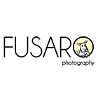 Fusaro Photography
